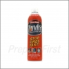 Fire Extinguisher - Aerosol Spray - Multi-Purpose