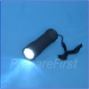 Flashlight - Compact LED