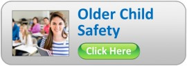 Older child safety
