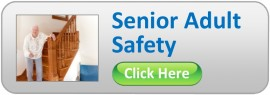 Senior Adult Safety